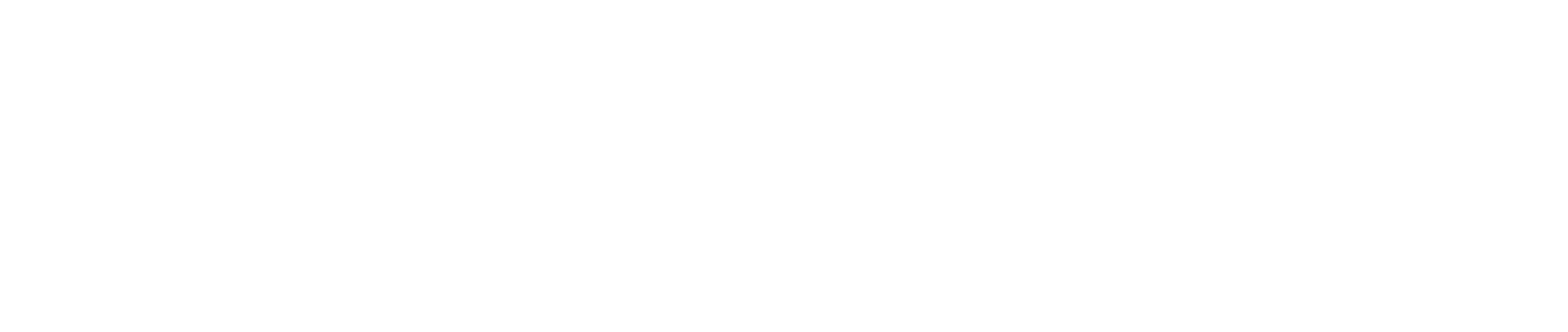 Biggerband, digital culture agency